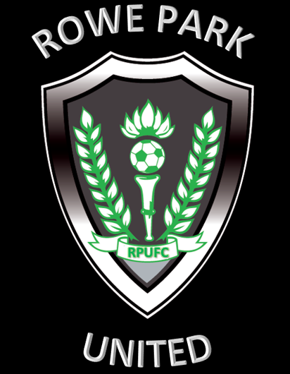 Rowe Park United FC Inc.