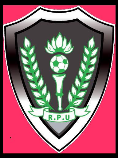 Rowe Park United